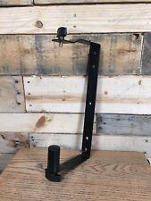 Behringer WB208 Black Wall Mount Bracket for EUROLIVE B208 Series Speakers