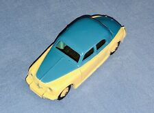 Dinky Toys 156 Rover 75 Two Tone