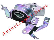 14881/5 SUPPORTO MOTORE ANTERIORE FIAT PUNTO EVO IDEA LANCIA MUSA 1.3 MULTIJET