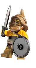 Lego Minifig Série 5 - Gladiateur - Figurine 8805