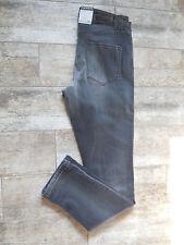 Cambio Jeans Grau Gr.32 **Lili**Destroyed ! NEU!