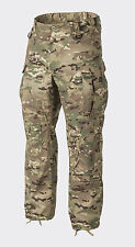 HELIKON TEX SFU NEXT Tactical Hose CAMOGROM Army pants Tarnhose Medium Long