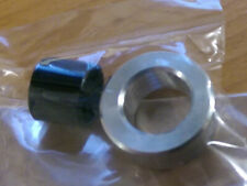 COOLING FAN COLLAR - FOR 46