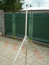 Antenna airband 118-136Mhz aviation scanning Vinnant SO239