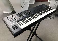 Access Pro-Audio Synthesizer & Soundmodule