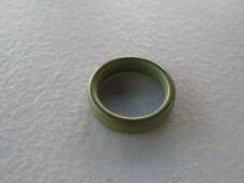 NEW Fuel Injector Seal 1160780773 FOR MERCEDES BENZ 1973-1976 - 5 PCS