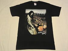 DARKESTRAH embrace of memory SHIRT S,Alcets,Taake,Urfaust,Inquisition,The Chasm