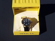 Men's Invicta Russian Diver Watch (NEW IN BOX) Swiss Quartz  #17946