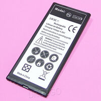 3320mAh Replacement Battery for Cricket Microsoft Lumia 650 BV-T3G RM-1073 Phone