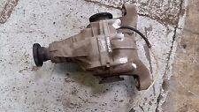 2004 PORSCHE CAYENNE 955 3.2 V6 REAR DIFF DIFFERENTIAL 0AC525015C FLA