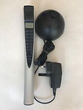 B&O Bang & Olufsen Beocom 2 Telephone Phone