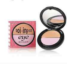 BENEFIT COSMETICS  Boi-ing Eye Bright Compact~Full size~new in box