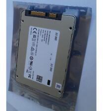Lenovo ThinkPad X121e, SSD 500GB Festplatte für