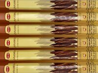 Hem Cinnamon Incense 20,40,60,80,100 or 120 Sticks Bulk Wholesale