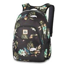 Dakine Prom Pack Hula 25L Rucksack für Damen und Mädchen mit Laptop Fach