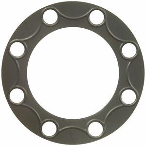Axle Shaft Flange Gasket Fel-Pro 55328