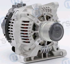 ALTERNATORE MERCEDES  A CLASS A160/170CDI -A190 1.689cc - 1.898cc