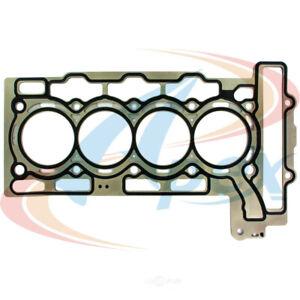 Head Gasket  Apex Automobile Parts  AHG937T