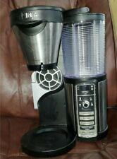 Ninja Coffee maker #CF086-69. machine only