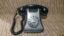 Superman Metropolis Telephone Desk Phone