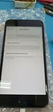 IPHONE 6S PLUS USATO 32 GB GRADO A SIMLOOK BLOCCATO OPERATOREUS GSM VZW N61 N56