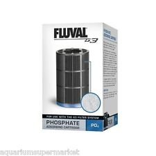 Fluval G3 Phosphate Cartridge - Aussie Seller