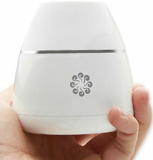 Essential Oil Diffuser, Waterless & Wireless Aroma Diffuser, Best Diffusers