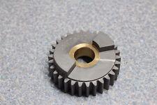 2000 H/W Clutch 30 Tooth Mini-Y Jaw Coupling Gear 38177-30