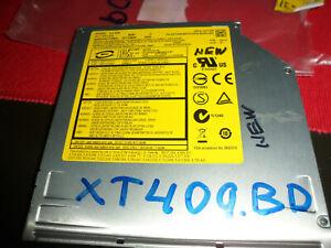 NEW Genuine  Blu-ray Burner Drive 0XT409 ID Connector