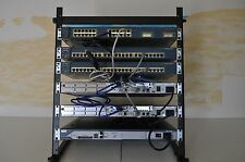 Fully Tested Cisco CCENT CCNA CCNP Home Lab KIT Starter -1 Year Warranty-