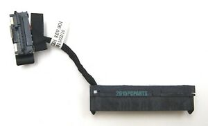 New HP ProBook 650 655 640 645 G1 HDD Hard Drive Cable 6017B0362201