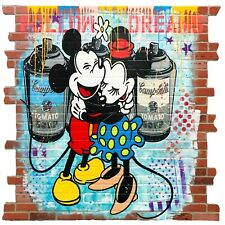 "JOZZA ""FRIENDS FOREVER"" 