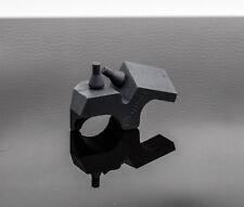 BMW K75 K100 K1100 Seitenständer Hauptständer Gummianschlag Schalldämpfer