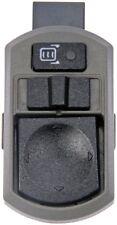 Door Mirror Switch HD Solutions 901-5401 fits 08-10 Kenworth T660