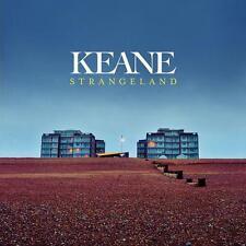 Keane-Strangeland [vinile LP]/0