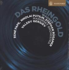 Musik CD Box-Sets & Sammlungen aus Deutschland mit Klassik Symphonik's