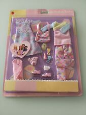 Barbie Happy Family. Outfit Midge. 2003. Boxed