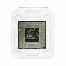 Intel Core 2 Duo X9000 CPU 2.80GHz 6M 800MHz Dual-Core Socket P Processor RL1US