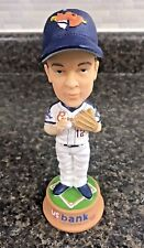 Rare Early Gateway Grizzlies # 12 Bobblehead SGA w/ Box NIB