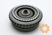 Vauxhall / Opel 6T40 6T45 6T50 automatic gearbox clutch double drum assembly