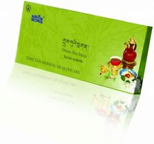 SORIG Druum-Bue Menja (Tea for Arthritis)