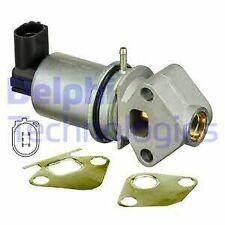 DELPHI AGR-Ventil EG10408-12B1 für VW SEAT AUDI SKODA