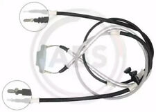 Cable, parking brake A.B.S. K17195