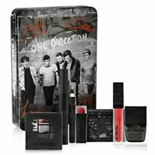 NEW! One Direction Midnight Memories Make Up Collection in Tin