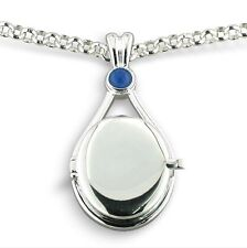 Authentic H2O Just Add Water Mermaid Locket Brand New In Retail Packaging