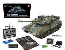 Carro Armato Radiocomandato Russian T-90 YH4101E-7 1:16 2.4GHz