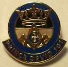 Masonic Prince David 101  lapel pin