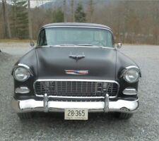 Chevrolet Nomad Cars For Sale Ebay