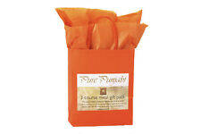 Pure Punjabi 3 course Indian Meal Kit gift pack