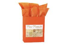 Pure Punjabi 3 course Indian Meal Kit Cadeau Pack